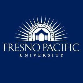Fresno Pacific University FCWCC Annual Business Scholarship