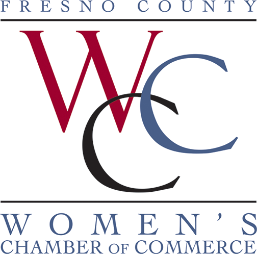 Fresno County Women's Chamber of Commerce