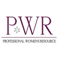 Visit the PWR website
